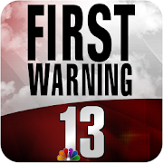 WNYT First Warning Weather 5.3.501
