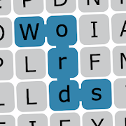 Word Search – Free word games. Snaking puzzles 2.1.7