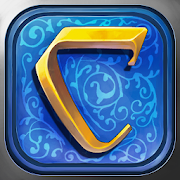 Carcassonne: Official Board Game -Tiles & Tactics 1.10