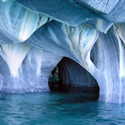 Caves Jigsaw Puzzles 2.10.9