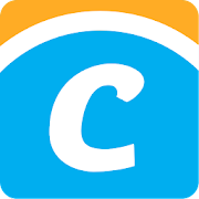 Clima-Weather 2.2.1