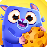 Cookie Cats 1.60.0
