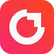 Crowdfire: Social Media Manager 4.15.13