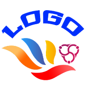 Design Logo, Banner, Poster and iCon App 2.1