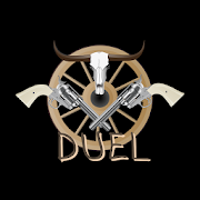 Duel with pistols 2.00.05