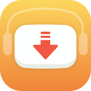 Free MP3 Sounds – Download MP3 Music 1.3.4