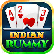 Indian Rummy – Play Rummy 13 Card Game Online 8.0