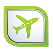 MAP AVIATION ( Airlines Job Recruitments) 17.5