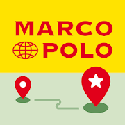 MARCO POLO Discovery Tours 1.13
