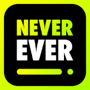 Never Have I Ever: Dirty Drinking Game 1.6.4