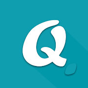 Quizer 10.0.0.5