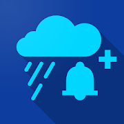 Rain Alarm Pro – All features (one-time)