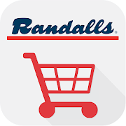 Randalls Delivery & Pick Up 11.15.0