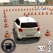 Real Car parking 3D: Free Car Parking Games 2020 5.0 and up