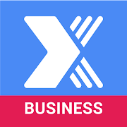 ShopX Business Partner: Grow your Business Online 1.0.11