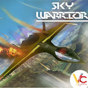 Sky Fighter Airplane 4.2