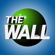 The Wall 3.9