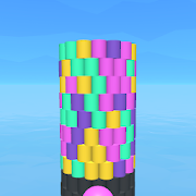 Tower Color 1.5.41