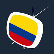 TV Colombia – Colombian Television TV Box 1.3.1
