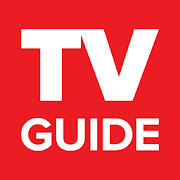 TV Guide: Best Shows & Movies, Streaming & Live TV 6.0.12