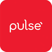 We Do Pulse – Health & Fitness Solutions 1.1.96