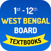 West Bengal State Book Board 1.6