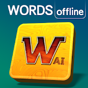 Word Games AI (Free offline games) 0.7.7