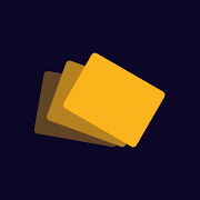 Yellow Card: Buy and Sell Bitcoin 3.4.2