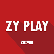ZY Play 2.9.8