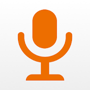 3M Mobile Microphone 3.6.1.7