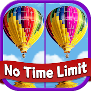 5 Differences : No Time Limit 1.0.9
