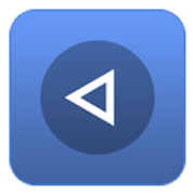 Back Button – Assistive Touch 2.3.2