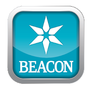 Beacon Connected Care 12.10.01.005_01