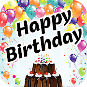 Birthday Wishes Status and Quotes 3.0