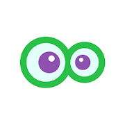 Camfrog: Flirt & Group Video Chat with Strangers 7.13.1.6