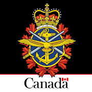 Canadian Armed Forces 3.0.7