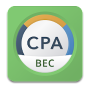 CPA BEC Mastery 6.22.5443