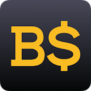 Crypto Tracker by BitScreener – Live Coin Tracking 4.4.4