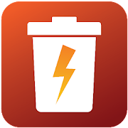 Deleted Photo Recovery 3.8