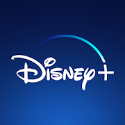 Disney+ 5.0 and up
