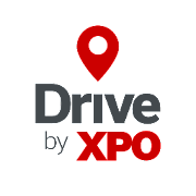 Drive XPO: Find and book loads 2.42