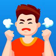 Easy Game – Brain Test and Tricky Mind Puzzles 2.5.2