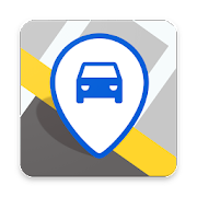 eParking for Android 4.9.7