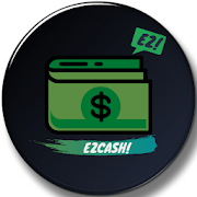 EzCash: Free In-Game Currency & Gift Cards 2.0.4