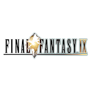 FINAL FANTASY IX for Android 1.5.3