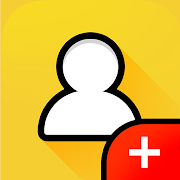 Friends for Snapchat – Find Friends 2.5.11