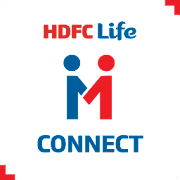 HDFC Life MConnect 3.3.5