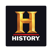 HISTORY – Watch Full Episodes of TV Shows 1.7.0