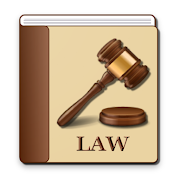 Industrial And Labour Laws / Codes 4.32