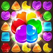Jelly Drops – Free Puzzle Games 4.5.8
